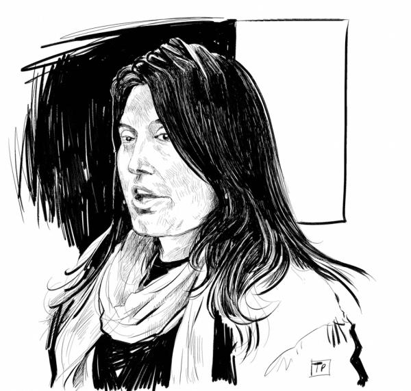 Sharmeen Obaid-Chinoy (filmmaker)