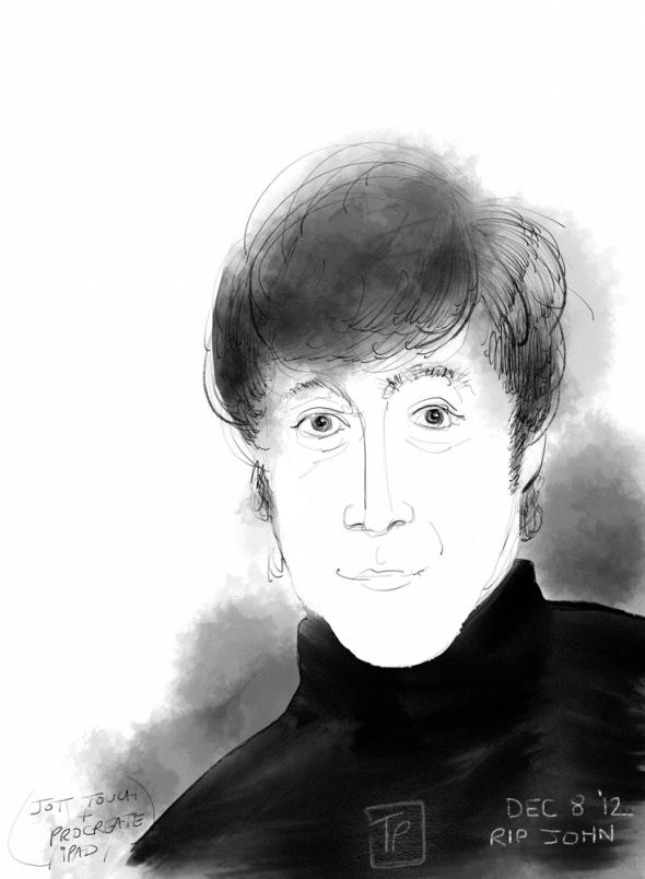 John Lennon (musician)